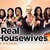Less Nene Leakes On The New Season Of Real Housewives Of Atlanta