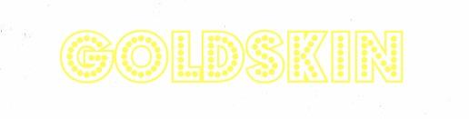 Shop GoldSkin