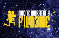 filmowy maraton