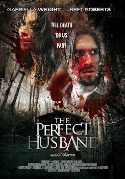 Ver Película The Perfect Husband Online Gratis (2014)