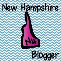 A Granite State Blogger