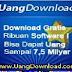 Download File Dapat Uang Dollar