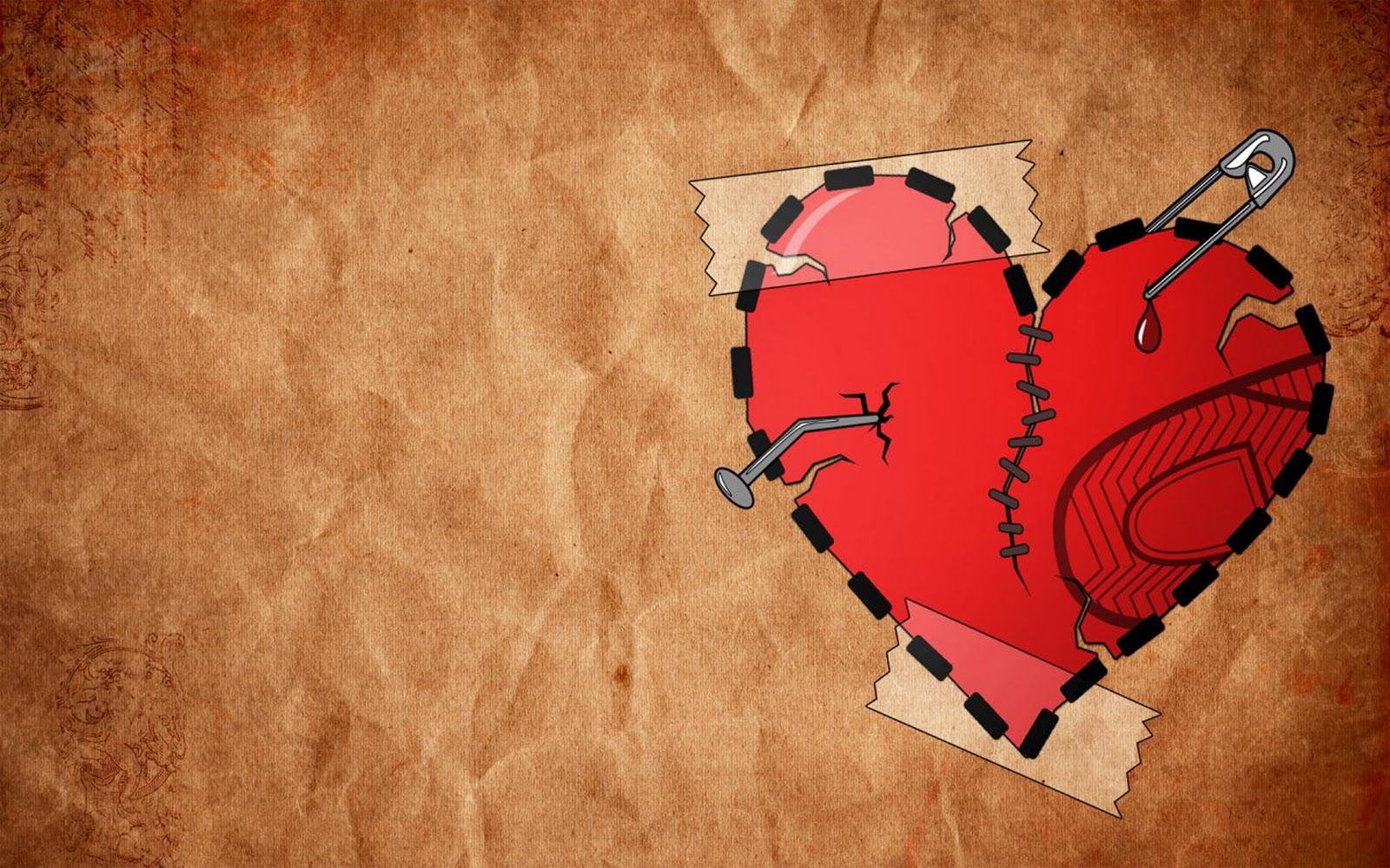 http://3.bp.blogspot.com/-ot-QAyU67XM/TZwGTgkiEsI/AAAAAAAAA-0/I3A6NhmfBE4/s1600/Broken+Heart+Wallpaper.jpg