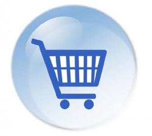 Compre produtos Maria Kisa aqui!