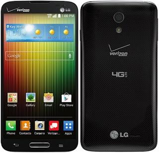 lg lucid 3 vs876 mobile firmware download for window 64 bit 32 bit rh manualdownload2016 blogspot com lg lucid 3 manual LG Lucid Specs