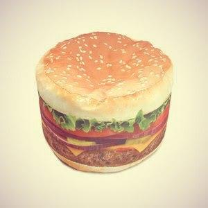 бургер кресло, сайт бургер, приготовление бургеров, как сделать бургер, как приготовить бургер, бургеры домашние