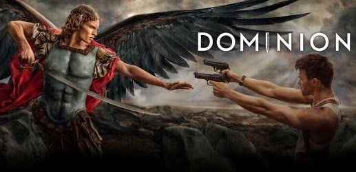DOMINION, EPISODIO PILOTO. LA CRÍTICA