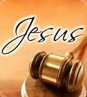 JESUS,MEU ADVOGADO FIEL♥