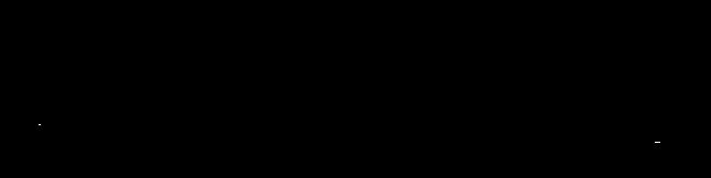 karlozman