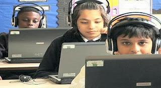 Jam Mengajar Guru Secara Online Akan Dihitung Setara Dosen Reguler