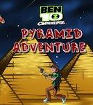 لعبة بن تن في مصر