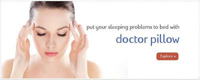 http://www.doctorpillow.in/Sleep-Advice.php