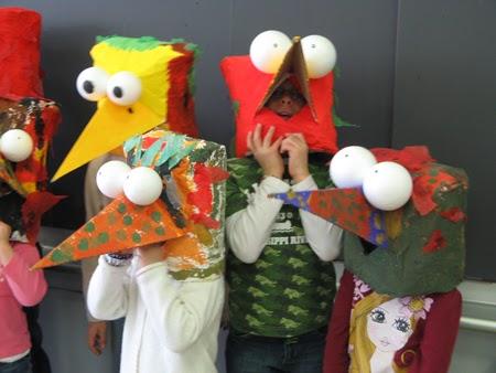 Bri coco de lolo carnaval carnaval carnaval - Idee pour le carnaval ...