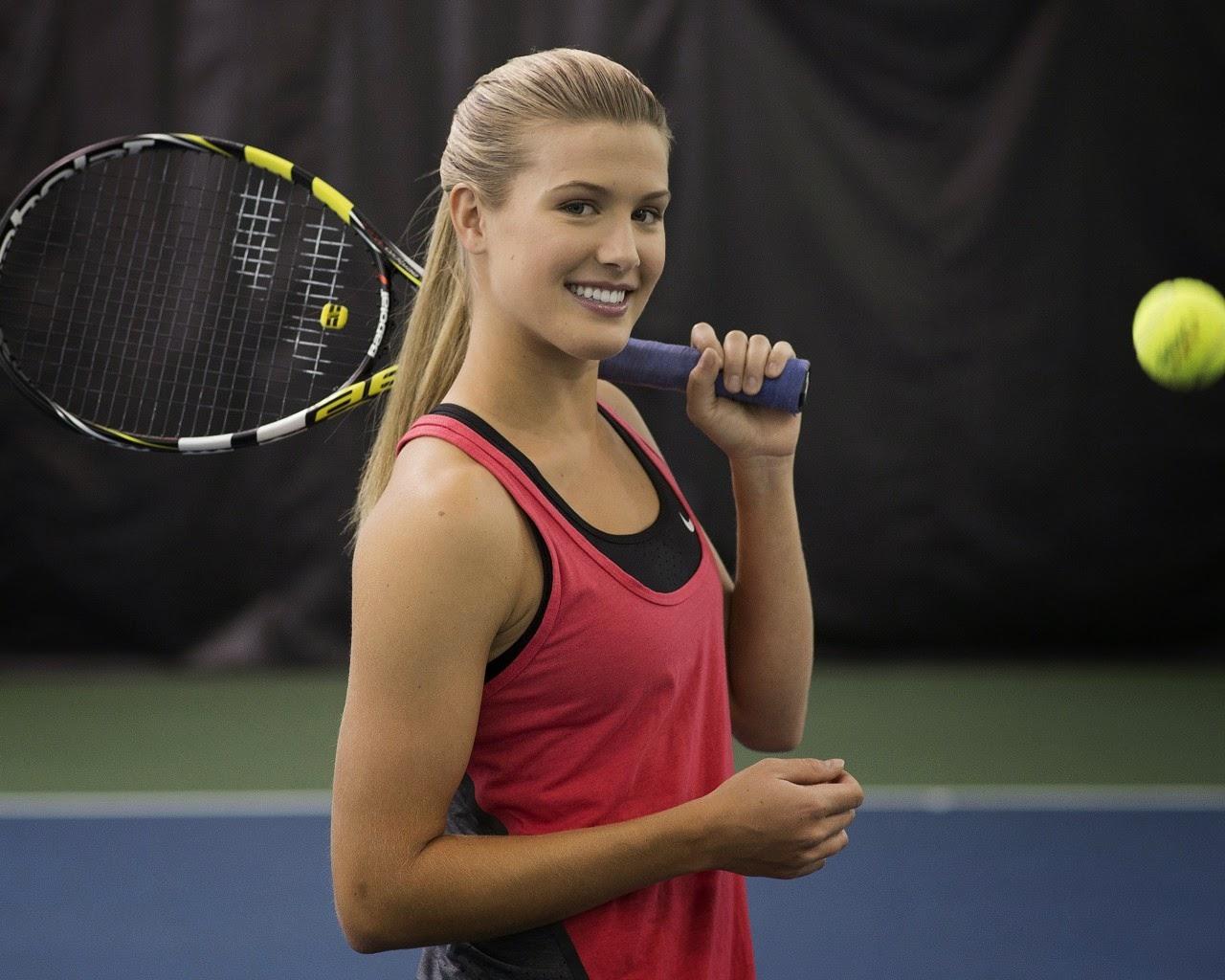 Dominika Cibulkova Latest Hd Wallpapers 2014 15 Lovely Tennis Stars