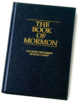 Learn More about the book of mormon