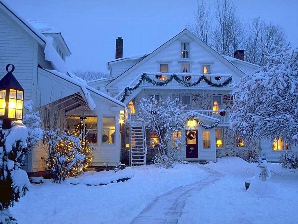 http://3.bp.blogspot.com/-otAjAdunTeo/TuIY9yLDIQI/AAAAAAAAB1E/6xSLcST84aM/s1600/christmas-winter-scene.jpg