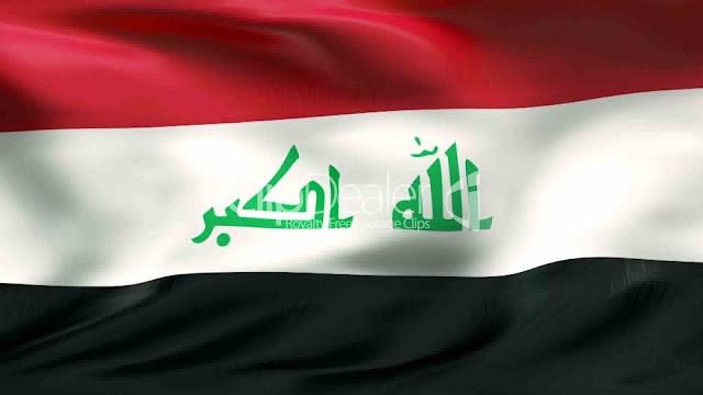 اخر اخبار العراق اليوم الاربعاء 13-1-2016 , عاجل بغداد الان اهم الاخبار العاجلة داعش تحرق جنودها عقابا علي هزيمتهم في الرمادي