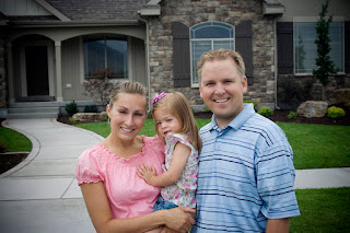 10 Steps to Go from Renter to Home Owner in 2013