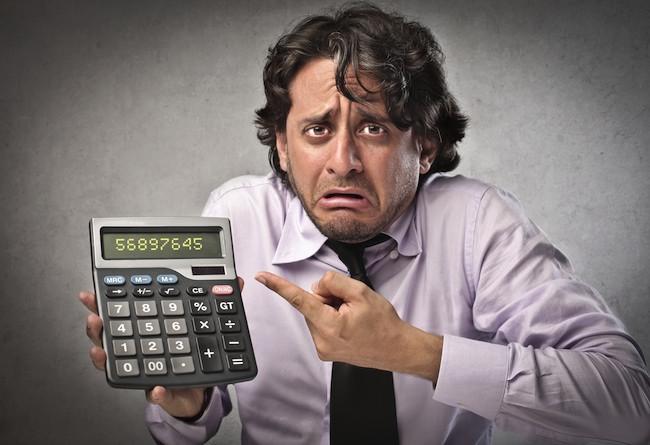 6 Errores para Evitar en el Desarrollo de tu Negocio