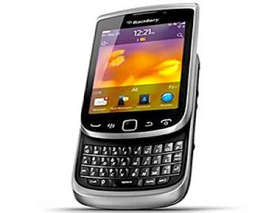 blackberry, blackberry torch, blackberry torch 9810