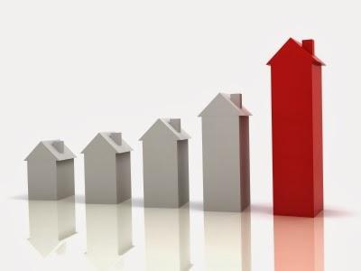 Недвижим имот инвестиция