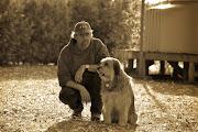 MIGGY & KEN