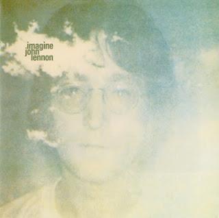 John Lennon e seu maior sucesso