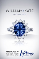Download William and Kate (2011) DVDRip