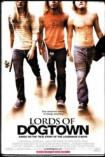 Watch Lords of Dogtown Movie Online