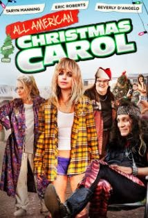 watch ALL AMERICAN CHRISTMAS CAROL 2013 movie watch movies online free