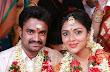 Amala Paul Al Vijay wedding Photos gallery-thumbnail