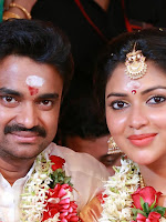 Amala Paul Al Vijay wedding Photos gallery-cover-photo