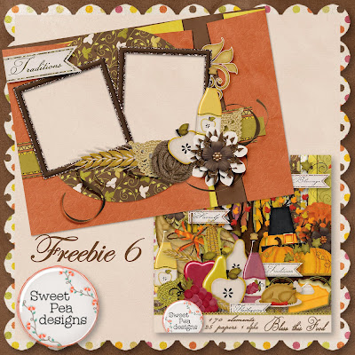 http://www.sweet-pea-designs.com/blog_freebies/SPD_BTF_Freebie6.zip