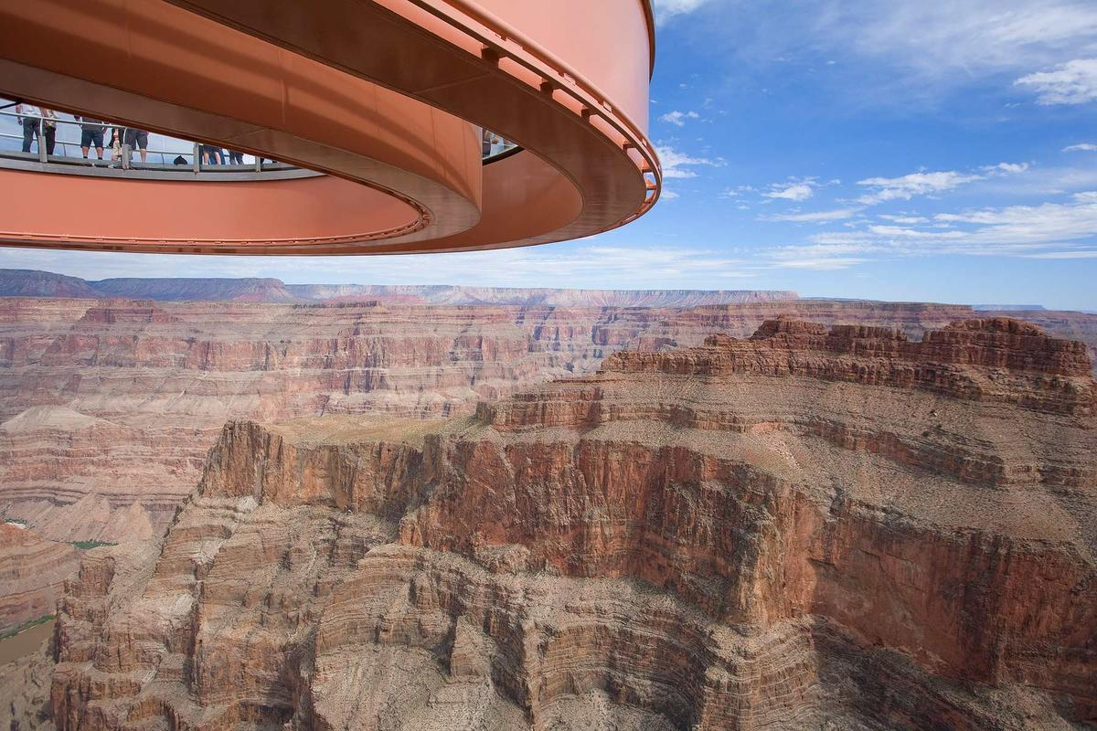 grand canyon national park wallpapers - Grand Canyon National Park Pictures US National Parks