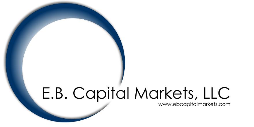 E.B. Capital Markets, LLC