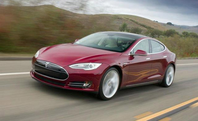 2013 tesla model s review specs price pictures cars for Tesla motors car price