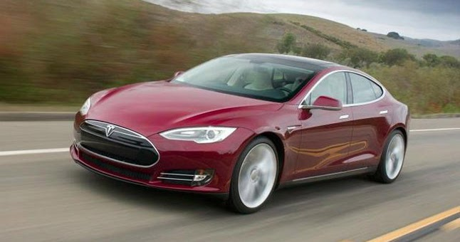2013 tesla model s review specs price pictures car release date. Black Bedroom Furniture Sets. Home Design Ideas