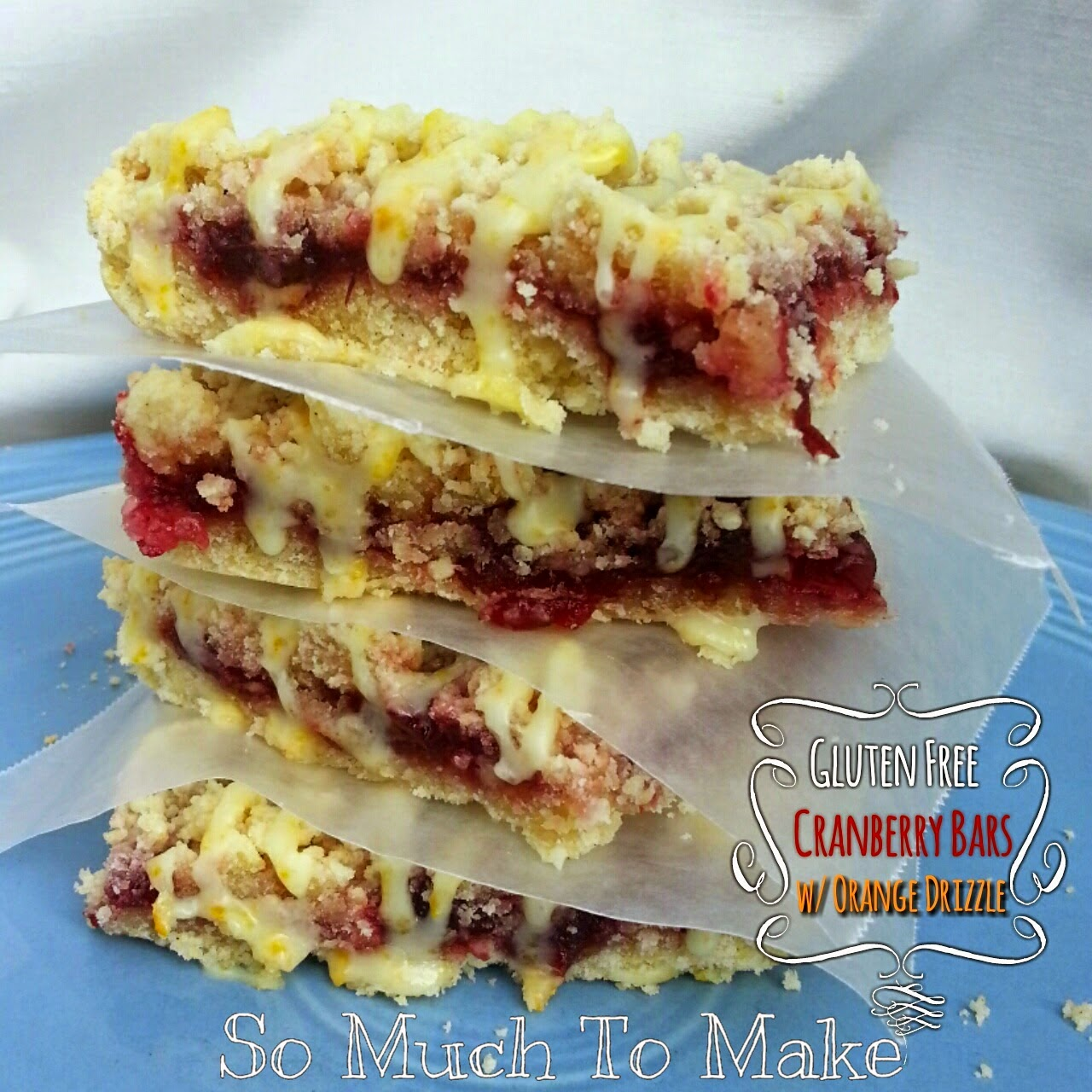 gluten-free-cranberry-squares