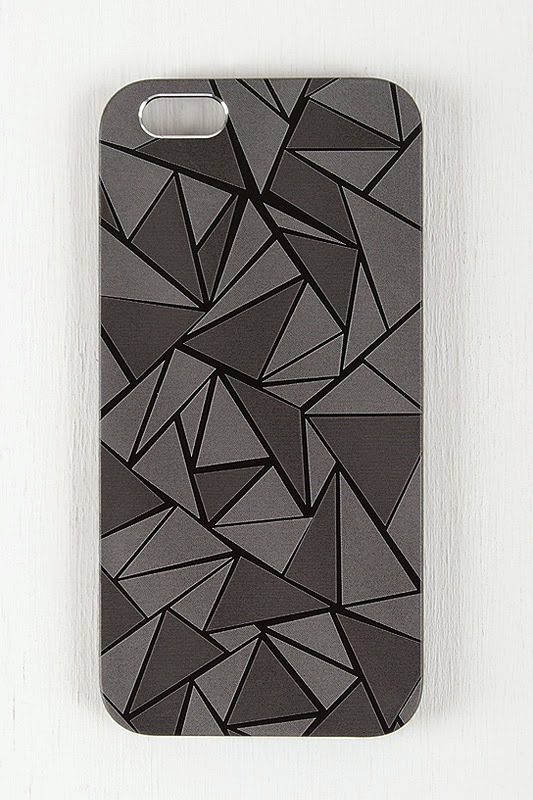 http://www.urbanog.com/Geometric-iPhone-6-Case_102_52474.html