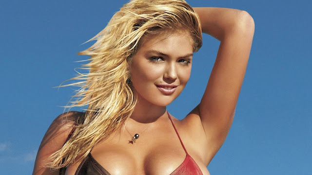 Kate Upton Hd Wallpapers