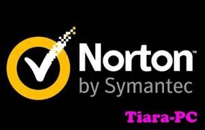 tips-symantec-norton