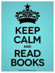 Boas férias! Boas Leituras!