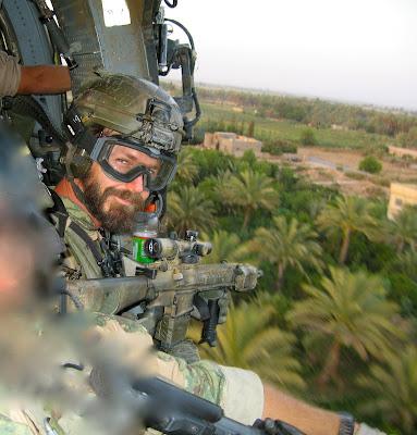 operation eagle claw delta