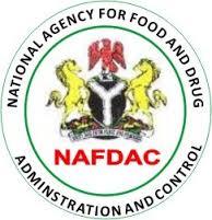 Why NAFDAC Shuts Down Chocolat Royal, Cool, Wazobia FM Chairman On The Run