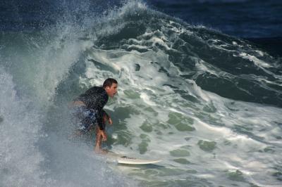 Jake e Mary, http://jakeemary.blogspot.com, Campeonato de Surf, Beijo, Amor, Califórnia, onda, Embate