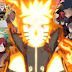 Naruto Shippuden: Ultimate Ninja Storm Revolution reveal new characters