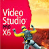 Download Corel VideoStudio Pro X6 Cracked (Direct Link)