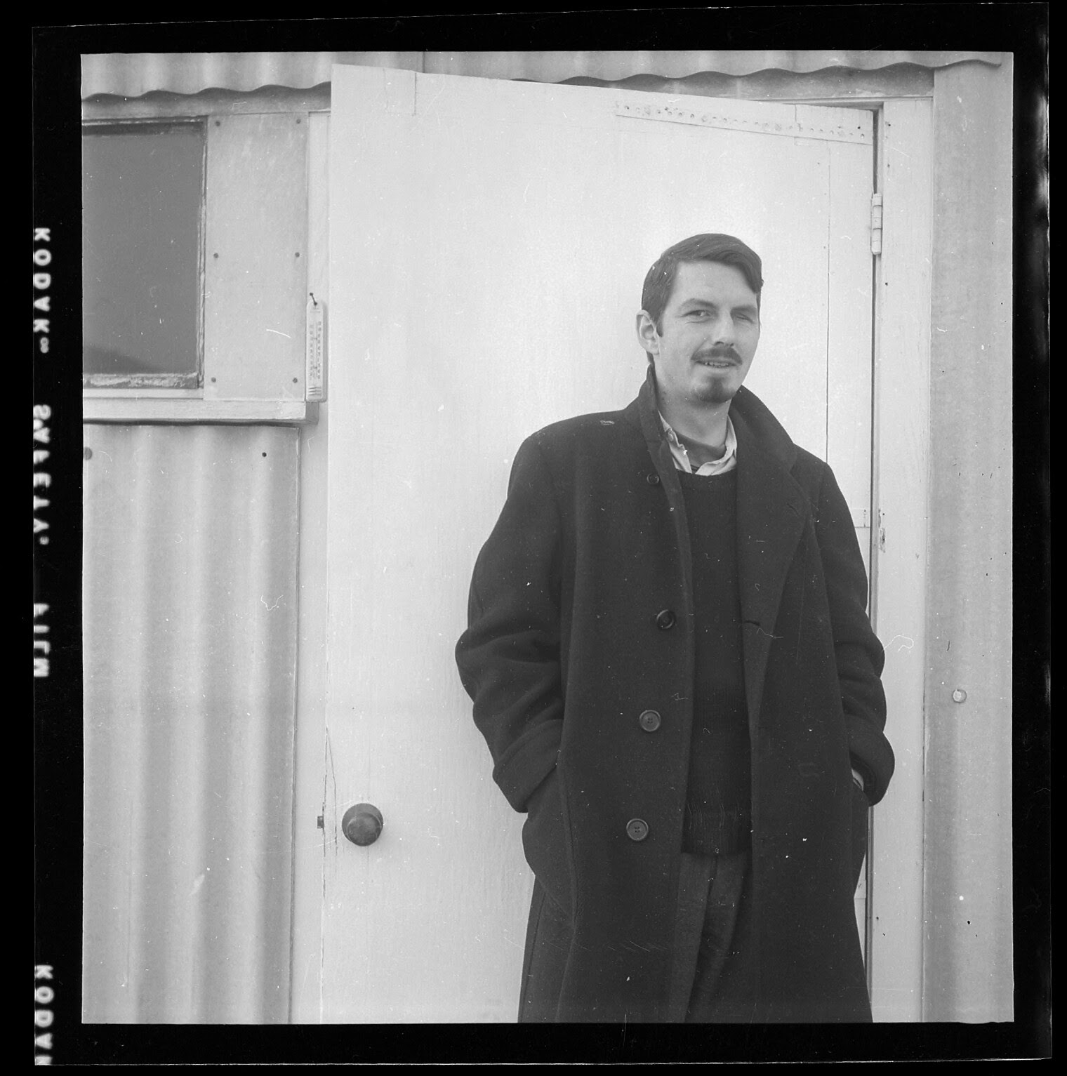 robert creeley collected essays Many different kinds of heat show in the poetry collected here: heat of friendship ( robert creeley), heat of wit (carolyn kizer), heat of the blues (sonia sanchez),.