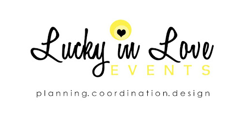 Lucky In Love Events