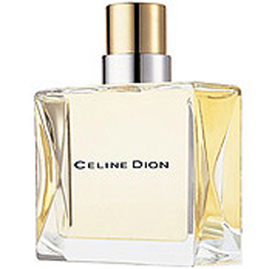 Celine Dion Celine Dion for women